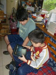 130404-iPad-de-.jpg