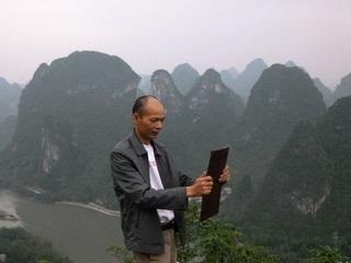 130410-top2-iPad-1-.jpg