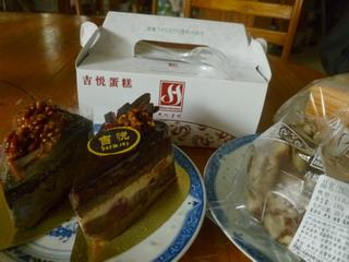 130427-Cake-.jpg