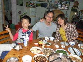 130503-Shanghai-1-.jpg