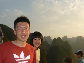 130512-top-Henan-.jpg