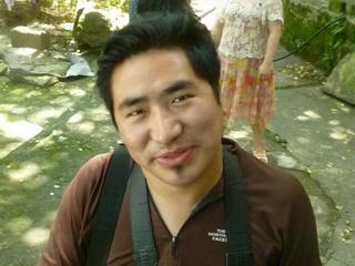 130523-Tibet-nihongo-2-.jpg