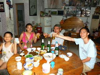 130617-yuusyoku-beer-.jpg