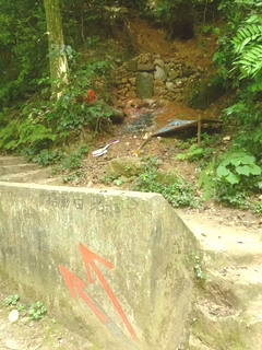 130707-NewHaka-sunagahukidasu-.jpg