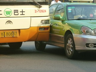 130712-1Taxi-bus-sesyoku-.jpg