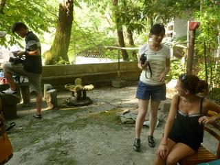 130724-ShanhaiTV-1-.jpg