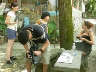 130724-ShanhaiTV-3-.jpg