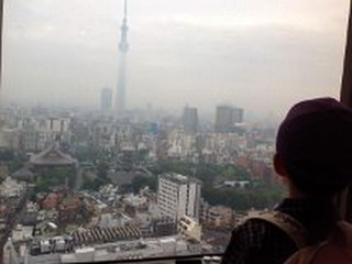 131015-Hight-Tower-.jpg