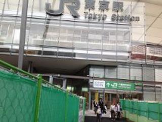 131017-Tokyo-station-.jpg