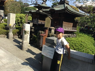 131017-small-temple-Kita-.jpg