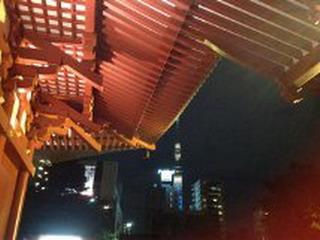 131017-tokyo-tower---.jpg