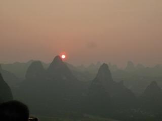 131102-1742-sunset-.jpg