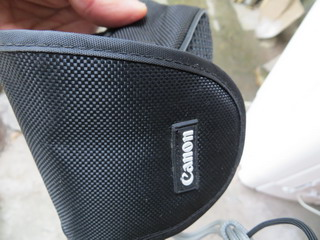 131130-Canon-kamera-case-.jpg