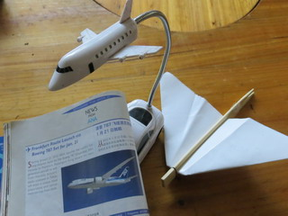 131229-Airplane-.jpg