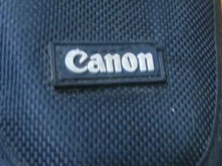 131231-case-Canon-.jpg