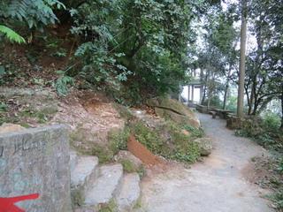 131231-yamamiti-iriguti-.jpg