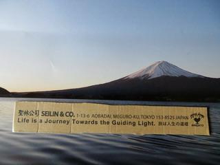 140101-seilin-Fujisan-.jpg