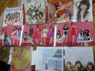 140114-AKB48-dvd-.jpg