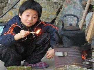 140117-Kitarou-fire-1-.jpg