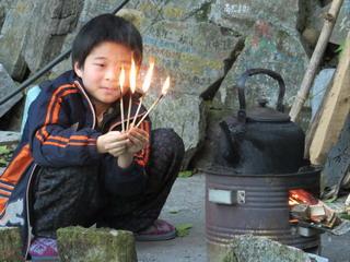 140117-Kitarou-fire-5-.jpg