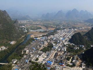 140121-Xingping-.jpg