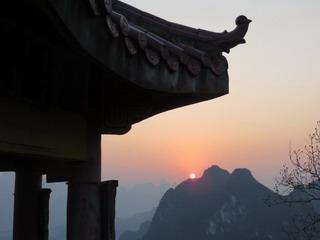 140124-0738-sunrise-.jpg