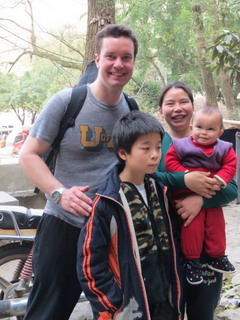 140125-Canada-yuhan-teacher-.jpg