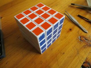 140126-16menCubic-OK-.jpg