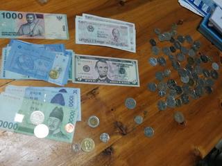 140126-sihei-coin-.jpg