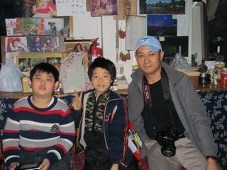 140127-Wang-Kita-.jpg