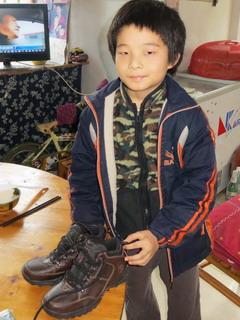 140129-new-kutu-Wangsan-.jpg