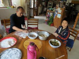 140130-Wang-gyouza-Kita-.jpg