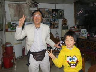 140201-Kita-bengosi-Shou-.jpg