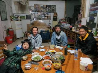 140216-yuusyoku-Unnanau-Nakamura-Tibet-.jpg