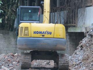 140312-Komatsu-unbo-.jpg