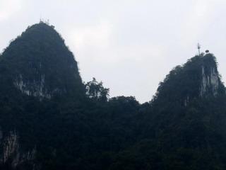 140313-RaoZhaishan-hight-.jpg
