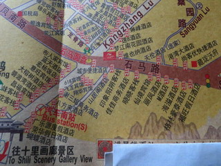 140316-map-minamiBusSte-.jpg