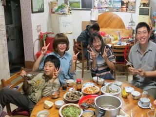140319-yuusyoku-11-.jpg