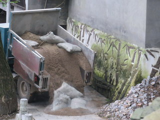 140327-Haka-suna-cement-.jpg