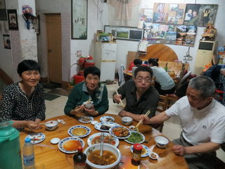 140417-yusyoku-Sonfamily-.jpg