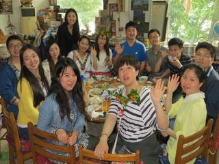 140430-Shanghai-13-hiru-.jpg