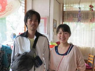 140505-Sizuokasi-Mitubisi-1-.jpg