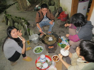 140506-sotodeyusyoku-Wuhan-.jpg
