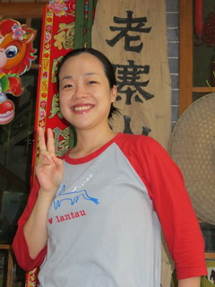 140510-29-HongKong-.jpg