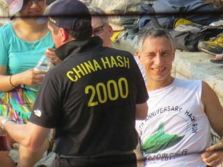 140510-China-Hash-.jpg