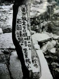 140603-Miyazaki-uta-.jpg