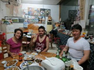 140603-dinner-3men-berr-.jpg