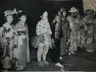 140606-S29-2-Gakugei-2-.jpg