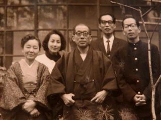 140612-1965-hubo-ani-aniyome-.jpg