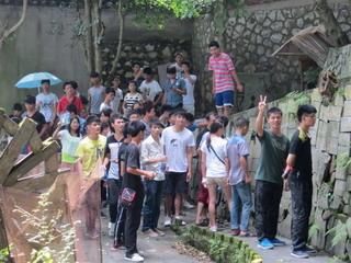 140612-Guangtong-H3-51-.jpg